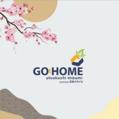 Marketing Go Home